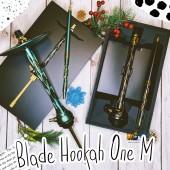 Blade Hookah One M - Кальян Премиум Класса