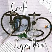 Craft Gypsy Nano - Свежая поставка