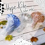 Новые расцветки колб HYPE