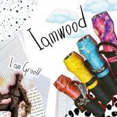 Персональные Мундштуки Iam Wood - Свежая Поставка