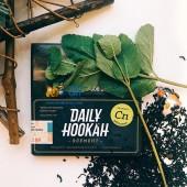 Новый вкус Цейлоний от Daily Hookah