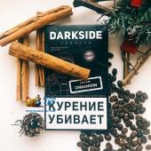 Новинка от Dark Side Cinnamon