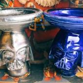 Чашки Дарт Вейдер от Vintage