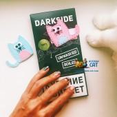 Поступление табака Dark Side
