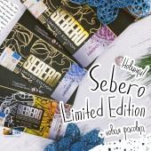Новинки от Sebero