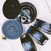 Табак Северный - Свежая поставка