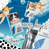 Smoke Angels - Два Новых Вкуса