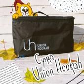 Сумка для кальяна Union Hookah