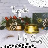 Калауды Zeppelin in Da Cloud - Свежая Поставка