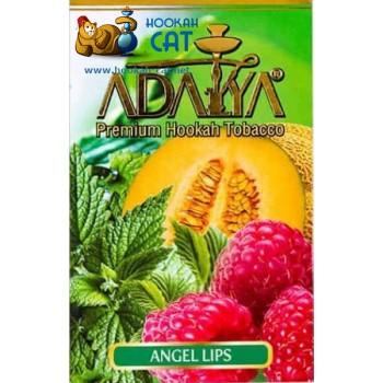 Табак для кальяна Adalya Angel Lips (Адалия Ангельские Губки) 50г Акцизный