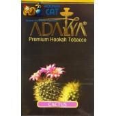 Табак Adalya Cactus (Адалия Кактус) 50г Акцизный