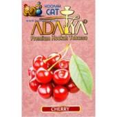 Табак Adalya Cherry (Вишня) 50г Акцизный