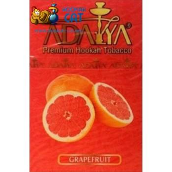 Табак для кальяна Adalya Grapefruit (Адалия Грейпфрут) 50г Акцизный
