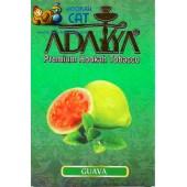 Табак Adalya Guava (Адалия Гуава) 50г Акцизный