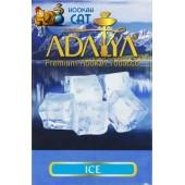 Табак Adalya Ice (Адалия Лед) 50г Акцизный