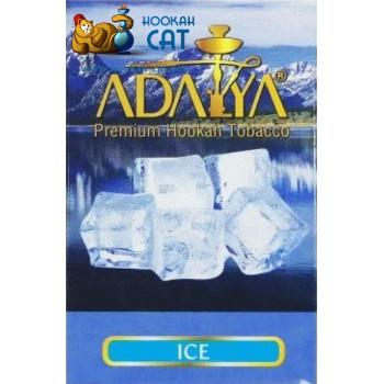 Табак для кальяна Adalya Ice (Адалия Лед) 50г Акцизный