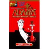 Табак Adalya Lady Killer (Адалия Леди Киллер) 50г Акцизный
