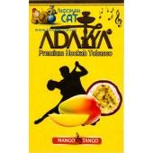 Табак Adalya Mango Tango (Адалия Манго Танго) 50г Акцизный