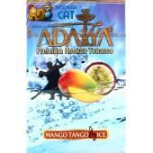 Табак Adalya Mango Tango Ice (Манго Танго Айс) 50г Акцизный