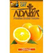 Табак Adalya Orange (Адалия Апельсин) 50г Акцизный