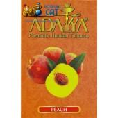 Табак Adalya Peach (Адалия Персик) 50г Акцизный