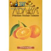 Табак Adalya Tangerine (Мандарин) 50г Акцизный