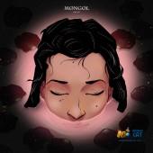 Табак Asman Angel Elina (Розовая Вода) 40г Акцизный