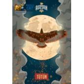 Табак Asman Tutun (Табак) 40г Акцизный