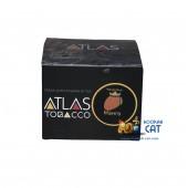 Табак Atlas Tobacco Mango Rich (Манго) 100г Акцизный