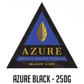 Табак Azure Black Line Mango Cheesecake (Манго Чизкейк) 250г