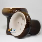 Чаша Fumi Bowls Rosenberg Glaze (Фуми Розенберг)