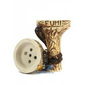 Чаша Fumi Bowls Snake (Фуми Змея)