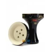 Чаша Fumi Bowls Shinobi Glaze (Фуми Шиноби)
