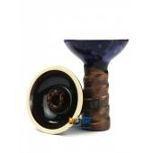 Чаша Fumi Bowls Valkyrie Glaze (Фуми Валькирия)