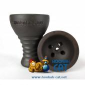 Чаша Smokelab Turkish 2.0 Black