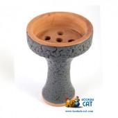Чаша Smokelab Evil Bowl Glaze