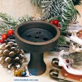 Чаша Smokelab Evil Bowl Milk (Молочный обжиг)