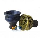 Чаша Telamon Bowls Classic Glaze (Теламон Классик Глейз)