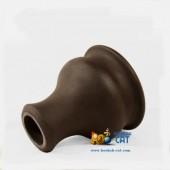 Чаша Telamon Bowls Classic Basalt (Теламон Классик)