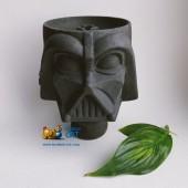 Чаша Telamon Bowls Darth Vader (Теламон Дарт Вейдер)