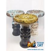 Чаша Telamon Bowls Harmony (Теламон Гармони) Глазурь