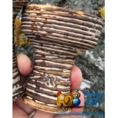 Чаша Vintage Nakryvashka Lava (Винтаж Накрывашка Лава)