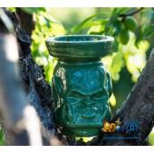 Чаша Vintage Mask Orda Glaze (Винтаж Орда Глейз)