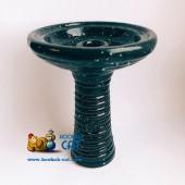Чаша Vintage UFO Glaze (Винтаж УФО Глейз)