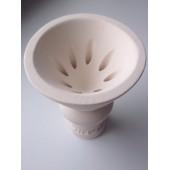 Чаша Nargilia Bowl Simple (Без рисунка)