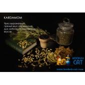 Табак Buddha Cardomom (Кардамон) 100г