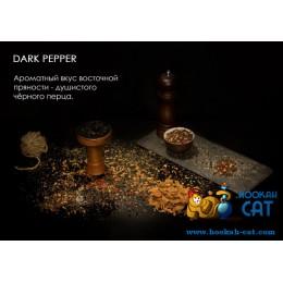 Табак Buddha Dark Pepper (Черный Перец) 100г