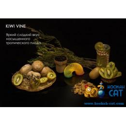 Табак Buddha Kiwi Vine (Киви) 100г