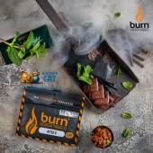 Табак Burn After 8 (Шоколад с Мятой) 20г Акцизный