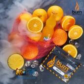 Табак Burn Fantazzy (Фэнтази) 100г Акцизный